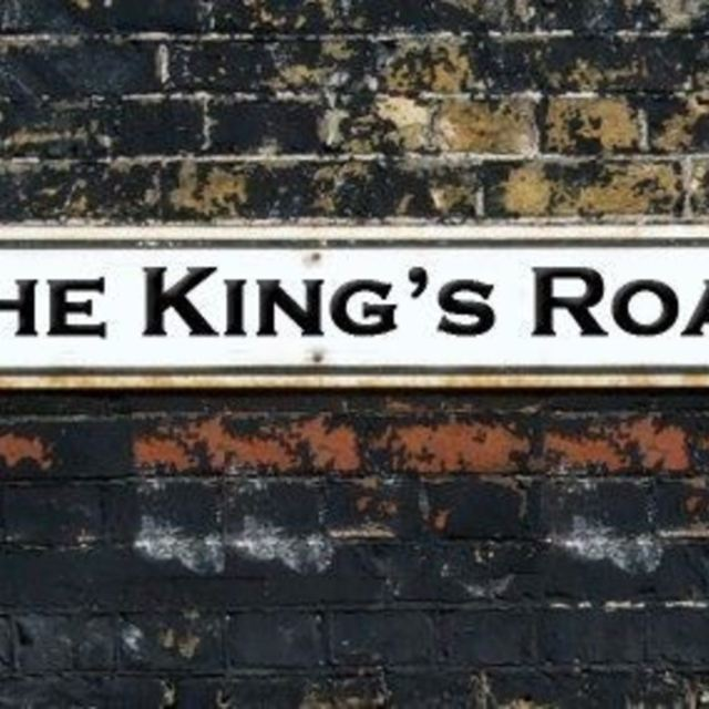 The Kings Road