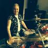 Drummin Ade