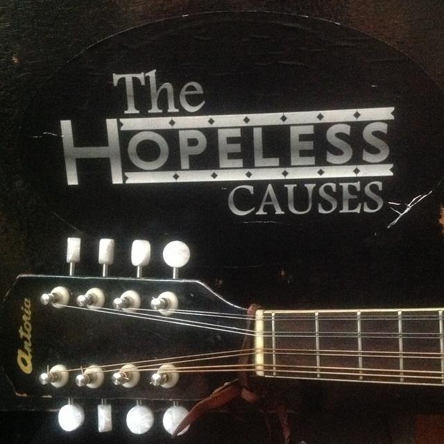 The hopeless Causes