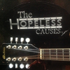 The hopeless Causes
