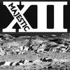 Majestic XII