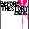 beforethestoryends