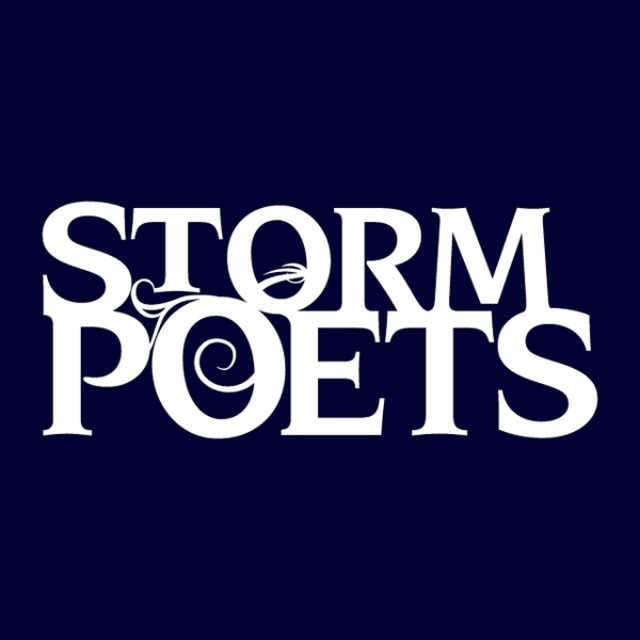 The Storm Poets