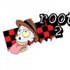 root 2