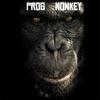 Prog Monkey