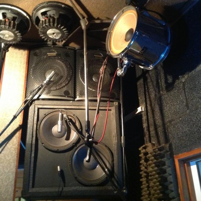 Springvale Studios