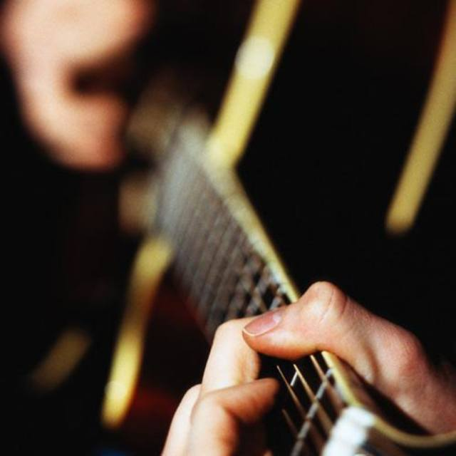 The Magnolia Blues Band