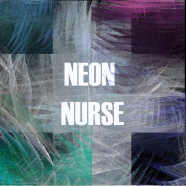 Neon Nurse