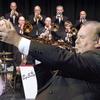 Steve Walker's Big Swing Band