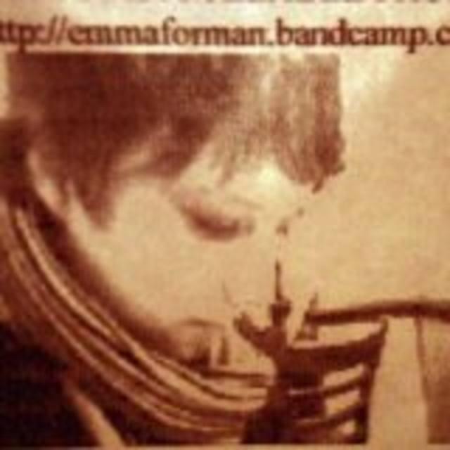 Emma Forman