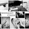 Midnightchoir