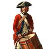Drummer07