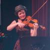 Violingirl