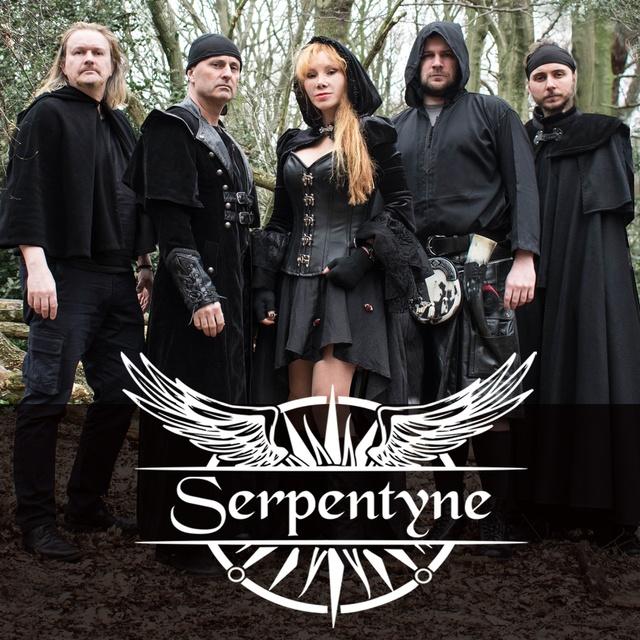 SERPENTYNE