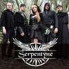 SERPENTYNE
