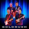 goldrush88974