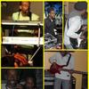phonixmusic