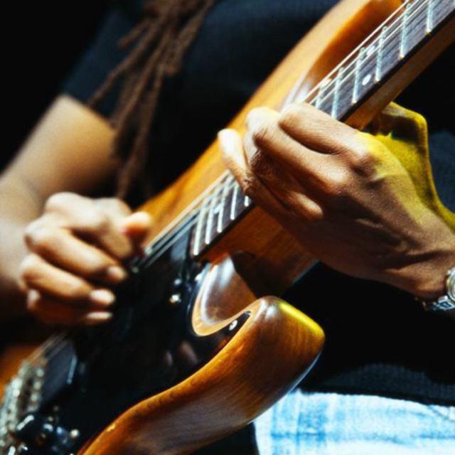 johnny-Guitar