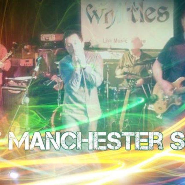 That Manchester Sound
