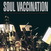 Soul Vaccination