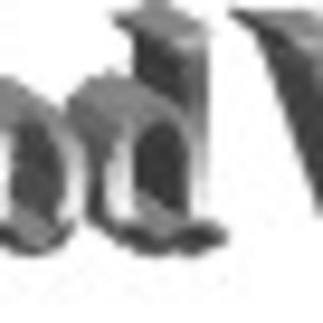 Heywood Victoria