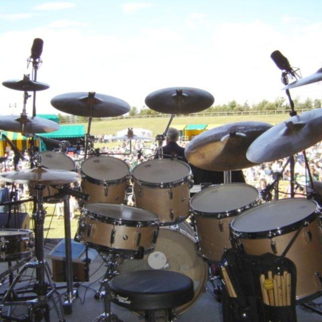 drummerderek