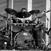 Drumming Mike