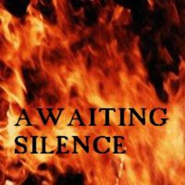 Awaiting Silence