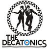 DECATONICS