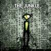 thejunkleband