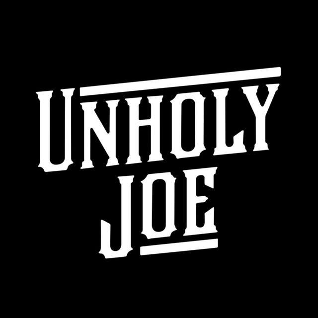 Unholy Joe