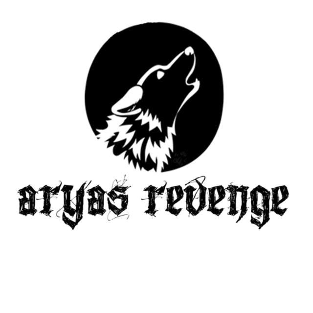 Arya's Revenge