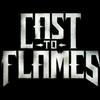 CastToFlames