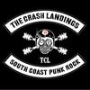 The Crash Landings