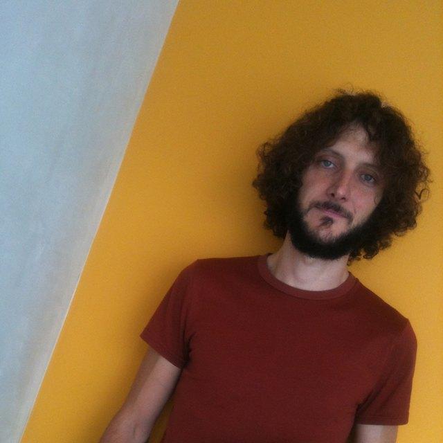 Marco Testa-Ryan