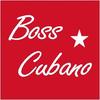Boss Cubano