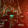 Drummer_666