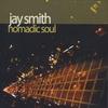 The Jay Smith Band