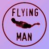 TheFlyingman