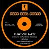 Funk Soul Party