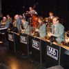Borders Big Band