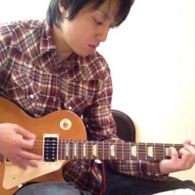 masahiro92371