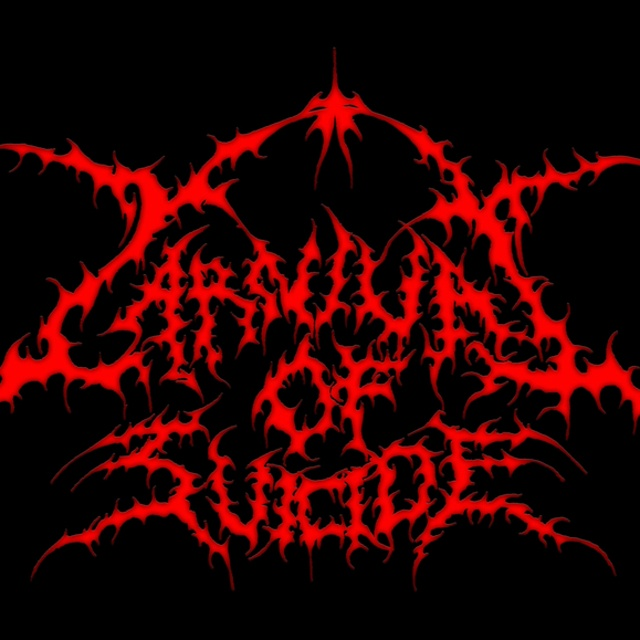 CARNIVAL OF SUICIDE