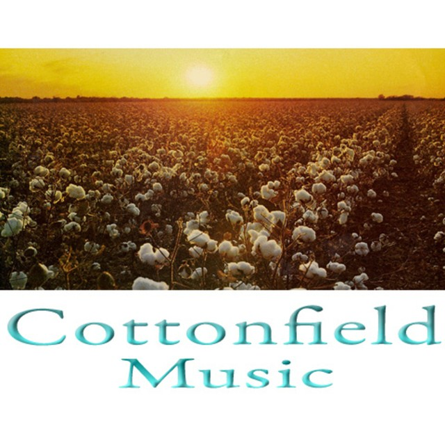 Cottonfield Music