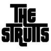 thestrutts