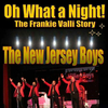 The New Jersey Boys