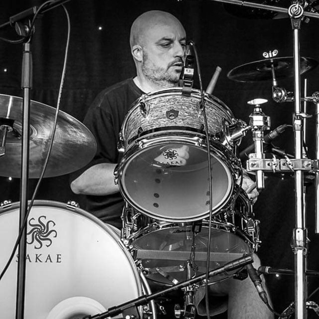 Stuart Nicks