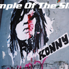 Temple Of The Slum