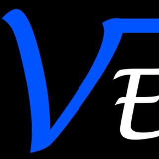 VenturaBand