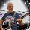 bassman1955